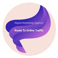 Route To Online Traffic Nadeem Akhtar