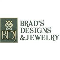 Brad's Designs And Jewelry  Brad's Designs And  Jewelry
