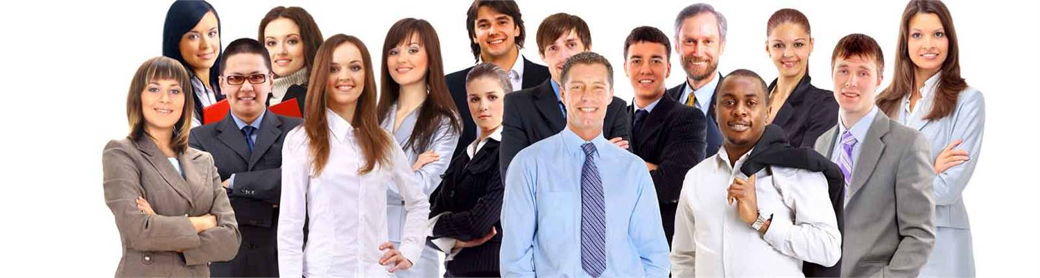Job Photo for Classifieds