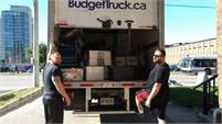 Discount Moving and Storage Discount  Moving Ottawa