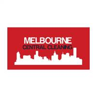 Melbourne Central Cleaning Melbourne Central Cleaning
